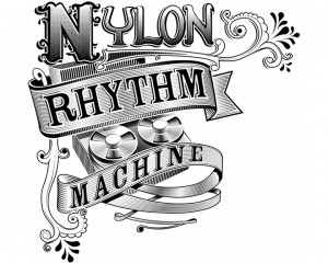 NYLON-Website-ARTISTS-LOGO