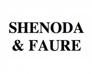 SHENODA & FAURE-Website-ARTISTS-LOGO