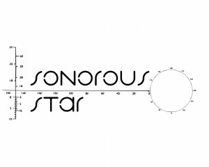 SONOROUS STAR-Website-ARTISTS-LOGO