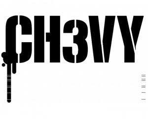 chev logo1-Website-ARTISTS-LOGO