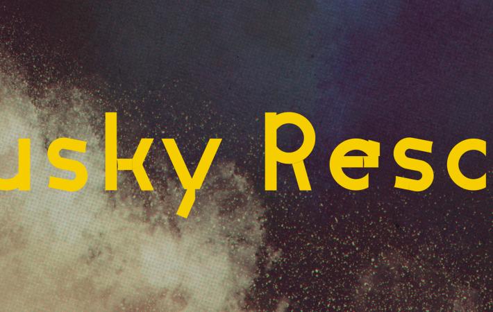 husky-rescue-my-shelter-digi-lowres-07