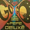 New Pepe Deluxé Single – Go Girl Go