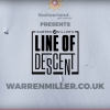 "Pepe Deluxe soundtrack Warren Miller's ""Line Of Descent"""